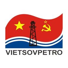 Vietsovpetro eOffice