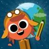 アーティーの世界 - 新作・人気アプリ iPad