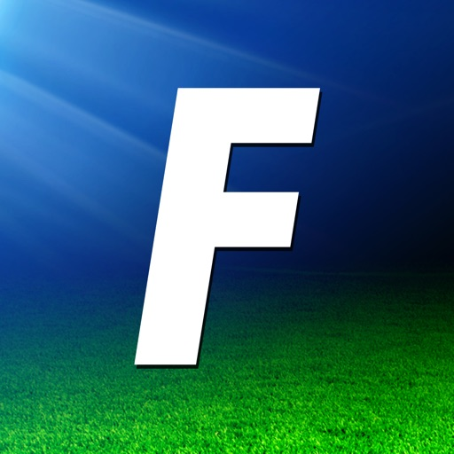 Flexvoetbal