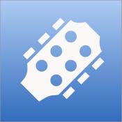 Reflow Score Writer icon
