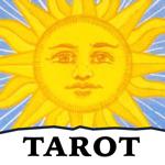 Гадание Таро и Нумерология на пк