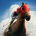 Horse Racing Manager 2020 Hack Online Generator