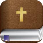 The Bible - Verse & Prayer