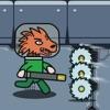 宇宙人狼戦士アイコン