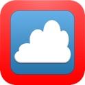Naviter - Logo
