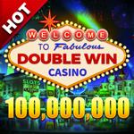 Double Win Slots Casino Game на пк
