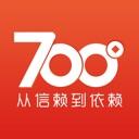 700度-保险师的移动展业获客签单工具