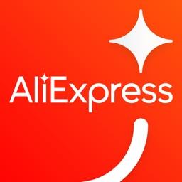 AliExpress: Покупки онлайн