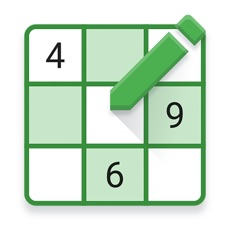 Activities of Sudoku Pro 5000