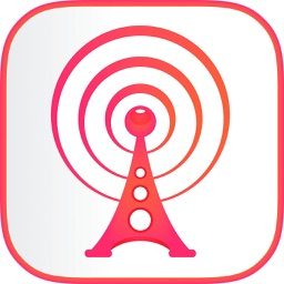 Radio Live - #1 Streaming USA