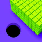 Color Hole 3D на пк