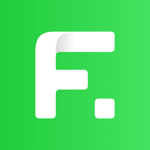Fitness Coach by FitCoach pour pc