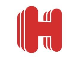 Hotels.com: Travel Booking