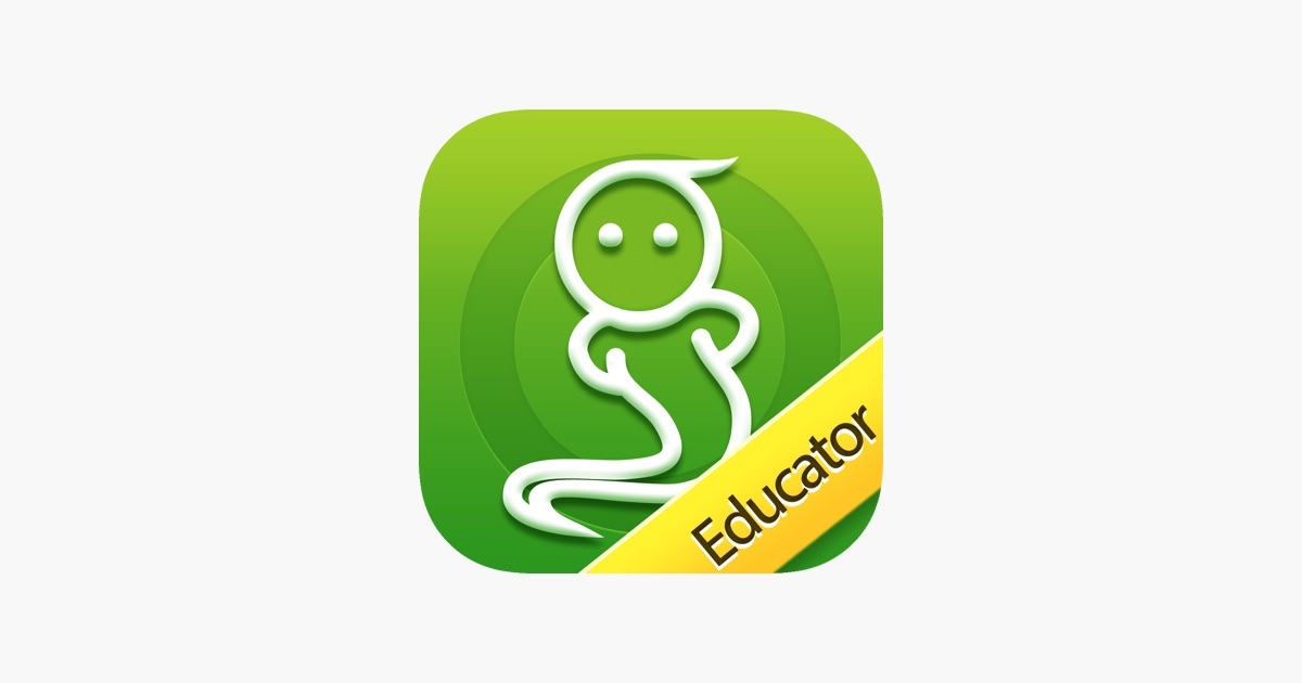 Childcare By Learninggenie On The App Store