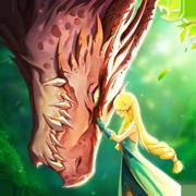 遇见龙:驯龙师的地城冒险