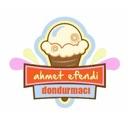 Ahmet Efendi Dondurma