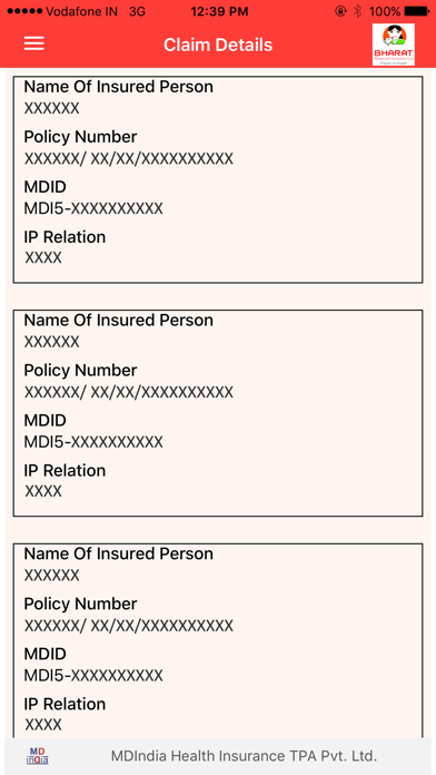 点击获取MDISKS Health Plus