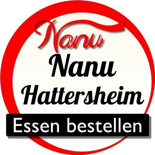 Bistrorante Nanu Hattersheim