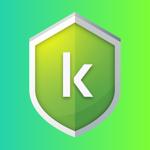 Kaspersky Security Cloud & VPN