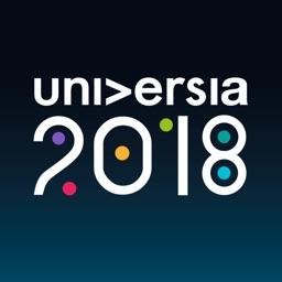 Universia Rectors Meeting
