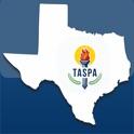 TASPA - Logo
