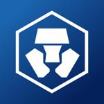Crypto.com - Achetez Bitcoin pour pc