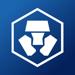CRYPTO.COM - COMPRE BITCOIN
