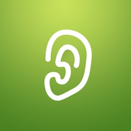 Tinnitus Aid: help ear ringing