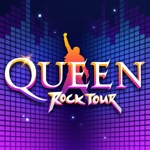 Queen: Rock Tour на пк