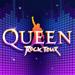 Queen: Rock Tour Hack Online Generator