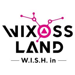 WIXOSS LAND -W.I.S.H. in-