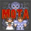 Mota - CHAO LIN