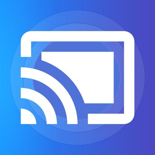 Rocket Video Cast   Chromecast