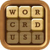Words Crush: Hidden W...