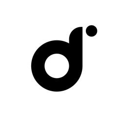 Dizzi: Video Effects & Filters