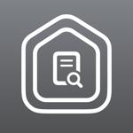 HomeLog for HomeKit