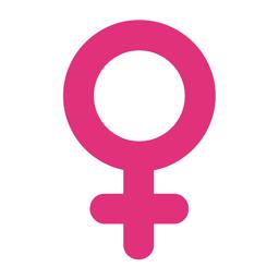 Ícone do app Femitaxi - Só Pra Mulheres