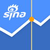 新浪财经-全球金融市场股票数据平台