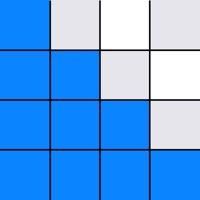 Block Puzzle Classic Style