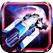 갤럭시 레전드-우주정복 공상과학 게임