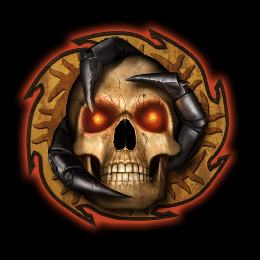 Baldur's Gate II Review