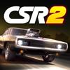 CSR Racing 2 - NaturalMotion