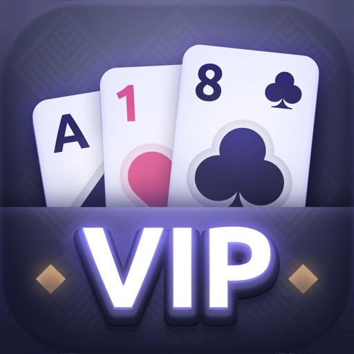 ⋆Solitaire VIP - Skillz Games