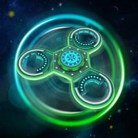 Codes for Fidget Spinner 3D. Hack