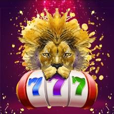 Activities of Wild Safari Casino Slots