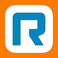 RingCentral - Glip 和 Office