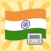 India FM - Radio & Podcasts