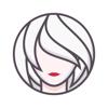 Feng Qiu - 女子向け動画アプリ - WakuWaku アートワーク