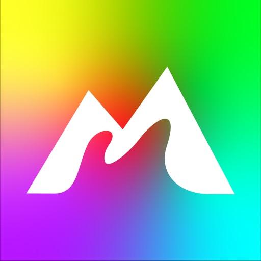 Marsific - Photo Editor