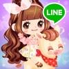 LINE プレイ -  世界中の友だちと楽しむアバターライフ - iPadアプリ